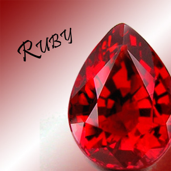 natural ruby gemstone auctions rubi stone cts